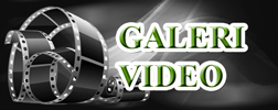 Galeri Video
